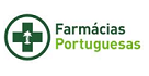 /fileuploads/Links/_jmv_farmacias2.png
